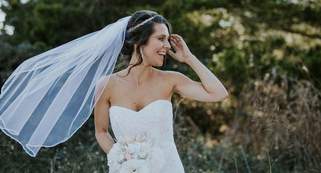 wedding-spray-tan